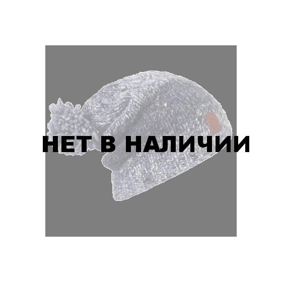 Шапка BUFF 2015-16 KNITTED HATS BUFF DRYN ENSIGN BLUE