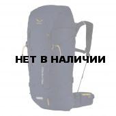 Рюкзак туристический Salewa 2016 Peuterey 30 Denim