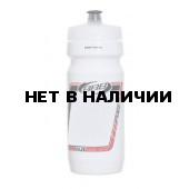 Фляга вело BBB CompTank white (BWB-01_white)