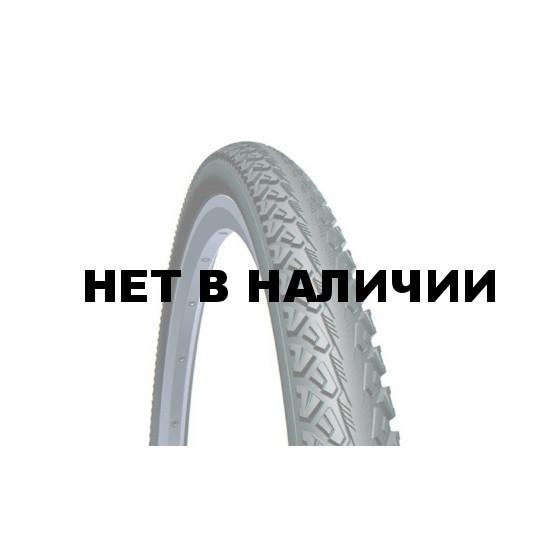 Велопокрышка RUBENA V81 SHIELD черный