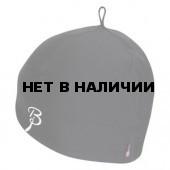 Шапка Bjorn Daehlie Hat POLYKNIT FLAG Black Flag (черный)