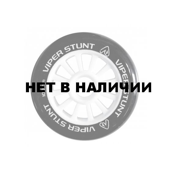 Колесо для самоката TEMPISH 2018 PU 100x24 mm 85A white