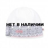 Шапка Kama AW10 white