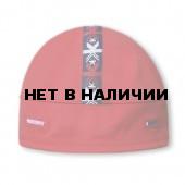 Шапка Kama AW37 (red) красный