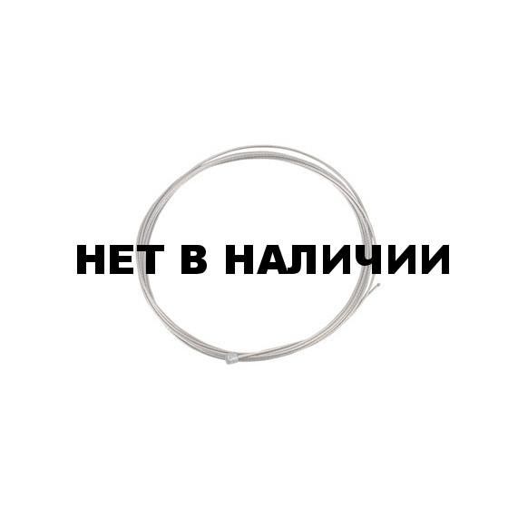 Трос BBB SpeedWire ss slick