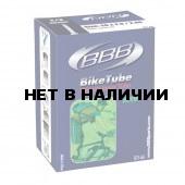 Камера 26 in BBB 1,5/1,75 FV ultra lite 48mm (BTI-67)