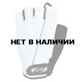 Перчатки велосипедные BBB Classic white (BBW-34_white) (US:XL)