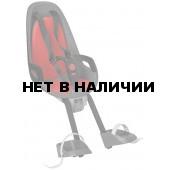 Детское кресло HAMAX CARESS OBSERVER серый/черный/красный