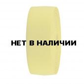 Обмотка руля BBB h.bar tape RaceRibbon yellow (BHT-01)