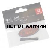 Задний фонарик HAMAX REAR LIGHT