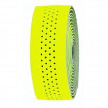 Обмотка руля BBB h.bar tape SpeedRibbon neon yellow (BHT-12)