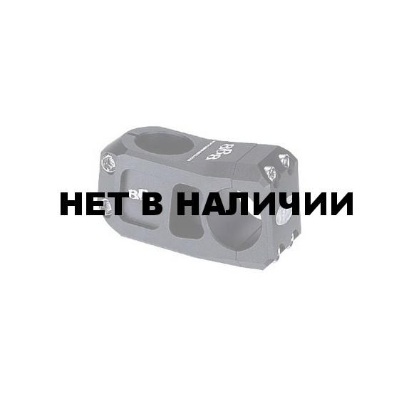 Вынос BBB Freedom OS (BHS-31)