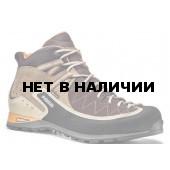 Ботинки для треккинга (высокие) Asolo Jumla GV Coffee / Camel