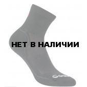 Носки ACCAPI RUNNING
