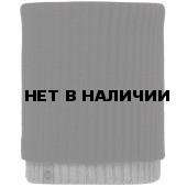 Шарфы BUFF URBAN BUFF Varsity SNUD BLACK