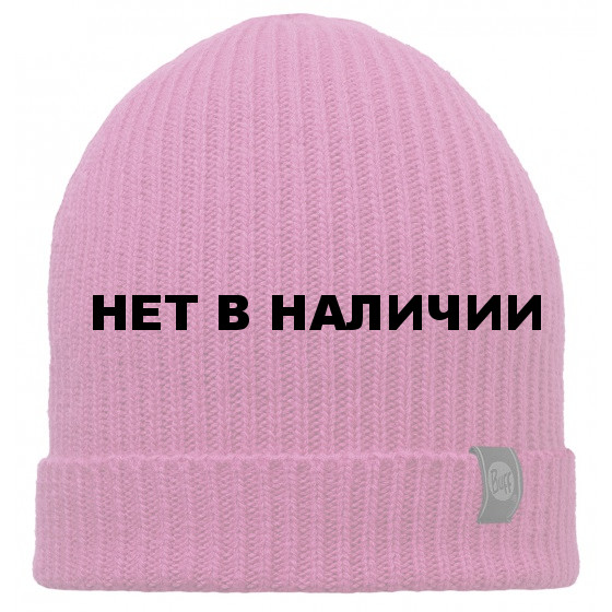 Шапка BUFF 2015-16 KNITTED HATS BUFF BASIC VERY BERRY