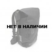 Рюкзак Silva Access 25WP Backpack