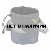 Мешок для магнезии Salewa Chalk CHALKBAG HORST ICELAND