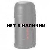Термос Primus Food Vacuum Bottle 1.5L (б/р:ONE SIZE)