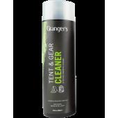 Стирка GRANGERS Tent & Gear Cleaner
