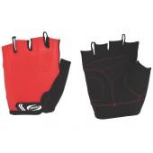 Перчатки велосипедные BBB 2015 gloves Kids red (BBW-45)