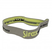 Резинка для стяжки тур. коврика Imbema 2016 Sirex Stretchbands with Sirex logo