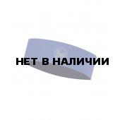 Повязка BUFF SLIM HEADBAND R-SOLID CAPE BLUE