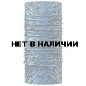 Бандана BUFF HIGH UV PROTECTION BUFFWITH INSECT SHIELD INSECT SHIELD BUFF ALGON OCEAN