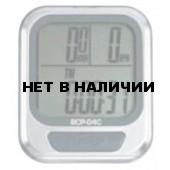 Компьютер BBB Dashboard хром (BCP-04C)