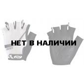 Перчатки велосипедные BBB AirRoad white (BBW-40)