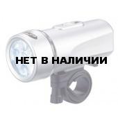 Фонарь BBB PowerLed Rechargable (BLS-24)