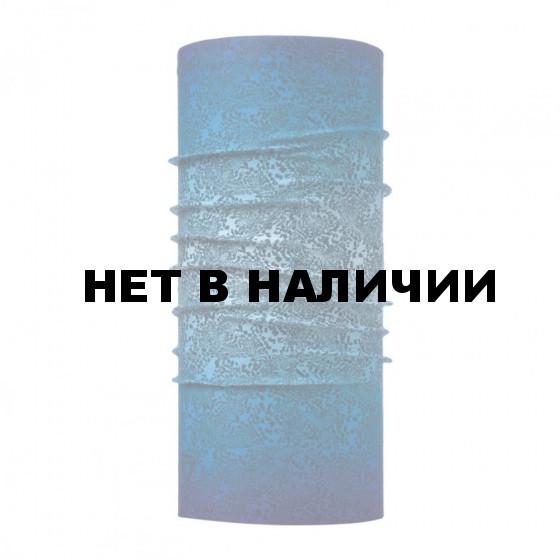 Бандана BUFF THERMONET BACKWATER BLUE