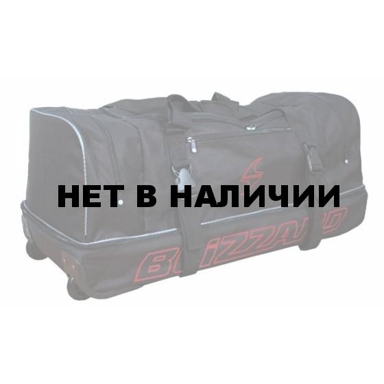 Сумка на колесах Blizzard 2014-15 Roller travel bag