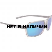 Очки солнцезащитные Alpina 2018 FINETY P transparent-grey