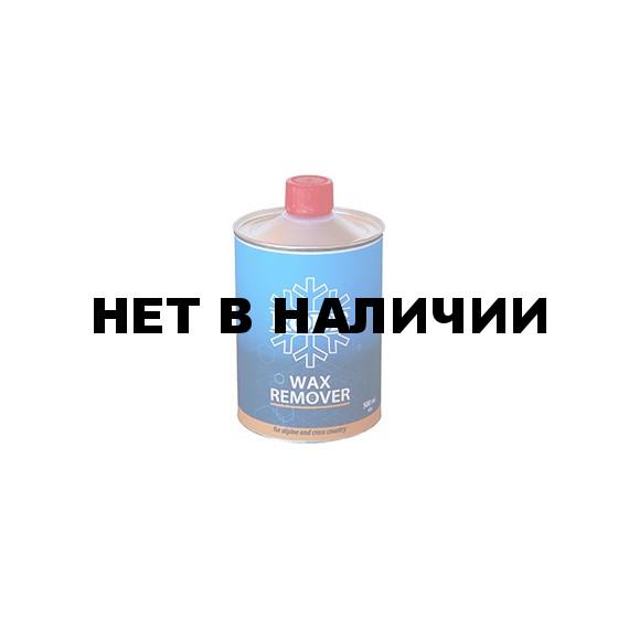 Жидкая смывка RODE 2015-16 AR19 250мл