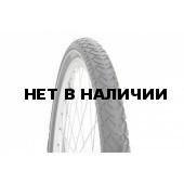 Велопокрышка RUBENA V41 WALRUS 18 x 1,75 (47-355) PC черный