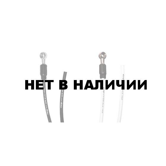 Навеска BBB hydraulic cableset HydrauLine A comp. Avid (BCB-80A)