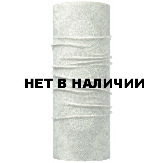 Бандана BUFF ORIGINAL SLIM FIT YASMINE CRU (US:one size)