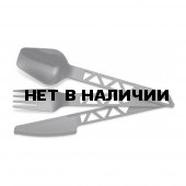 Столовые приборы Primus Lightweight TrailCutlery Black
