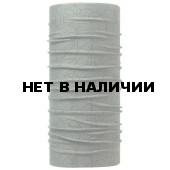 Бандана BUFF HIGH UV PROTECTION BUFFWITH INSECT SHIELD LOB