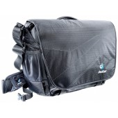 Сумка на плечо Deuter 2015 Shoulder bags Operate I black-silver