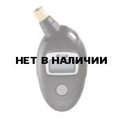Измеритель давления BBB Pressure gauge pressure meter (BMP-90)