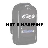 Велосумка BBB Trolleybag BBB Team 58x20x32cm (BSB-194)