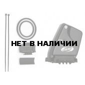 Комплект для компьютера BBB Transmitter set BCP-04C RPM (BCP-79)