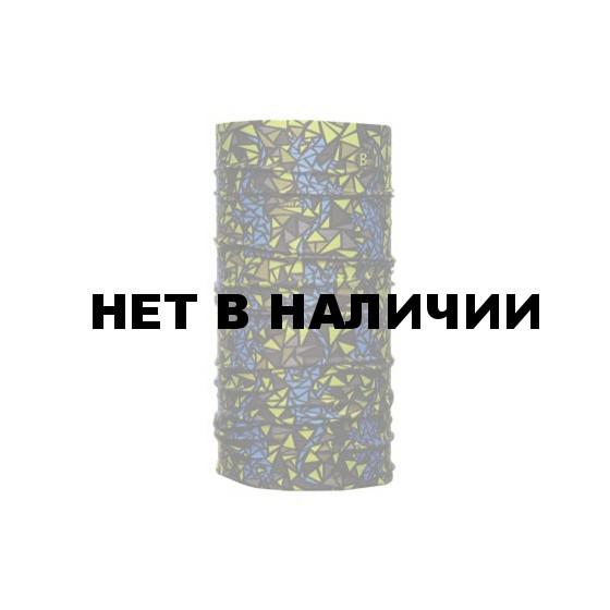 Бандана BUFF TUBULAR UV BUFF JUNIOR GECKO