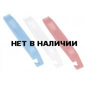Монтажка BBB EasyLift 3 pcs красный/белый/синий (BTL-81)