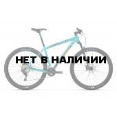 Велосипед ROCKY MOUNTAIN Vertex Alloy 30 2018