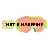 Очки горнолыжные Salice 604DARWF CHARCOAL/RADIUM (б/р:ONE SIZE)