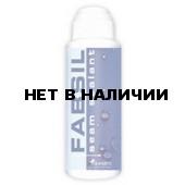 Пропитка GRANGERS 2009 Seamseal Synthetic 50ml Pad Bottle