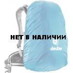 Чехол для рюкзака Deuter 2015 Raincover I coolblue